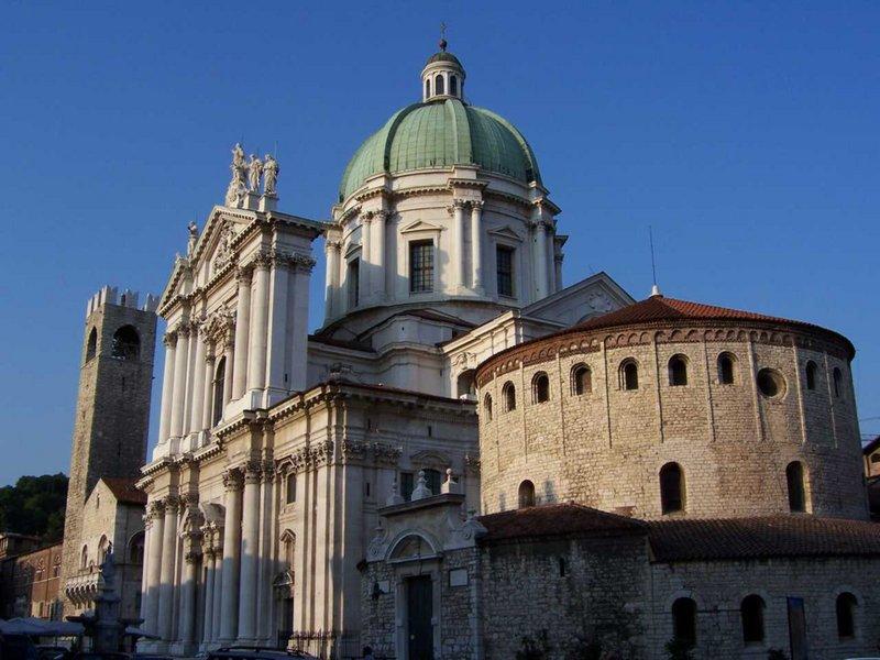 Terremoto nel nord Italia e non solo - 25/01/12 Bresci10