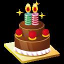 Argomento degli auguri di compleanno - Pagina 2 Cake-i11