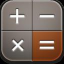 Quando una lettera in un operazione di un monomio da il risultato 0, cosa si fa? Calcul12