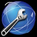 Codice Javascript per creare un portale immagini a scorrimento verticale Catego11