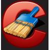 Avere un computer più in forma e pulito - CCleaner Cclean11