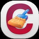Cancellare definitivamente i file già cancellati nel cestino con CCleaner Cclean12