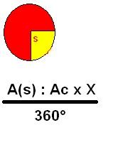 Formule cerchio  Cerchi13