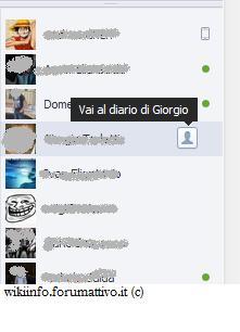 Manutenzione chat Facebook 25 maggio 2012 Chatfa10