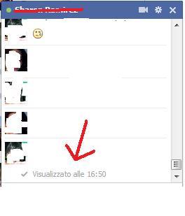 Manutenzione chat Facebook 25 maggio 2012 Chatfa11