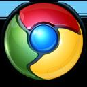 I segreti della pubblicità di Google  Chrome12