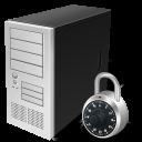 Non riesco ad entrare nel computer per un virus - Soluzione  Comput11