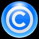 Licenze per proteggere il proprio forum dai copiatori  Copyri10