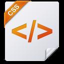 Codice CSS per mettere i bordi arrotondati nella zona testo quando si crea un argomento Css-ic10