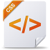 Codici CSS