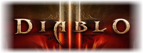 Diablo III gratis per tutti dalle 21 di stasera, 20 aprile, fino alle 19 del 23 aprile! Diablo10