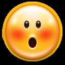 Barzelletta bambino giapponese brutto Emotes11