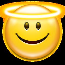 Codice HTML: quanto sei fortunato da 1 a 10? Emotes12