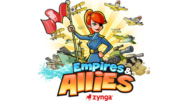 Come vedere tutti i post di Empires And Allies su Facebook Empire15