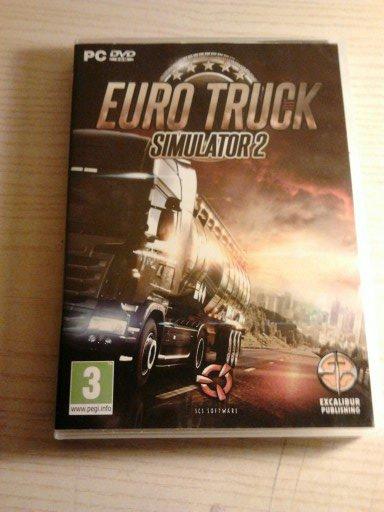 Recensione DVD Euro Truck Simulator 2 Et2-co10