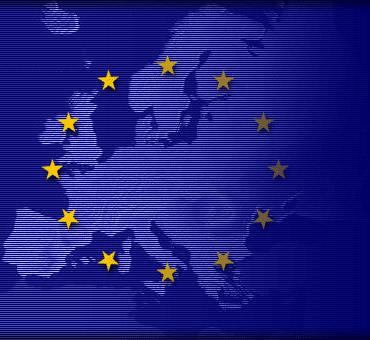 Quanti e quali sono gli Stati membri dell'Unione Europea Europa10