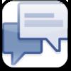 Avere la chat di Facebook nel proprio desktop - FCIM Facebo14