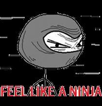 Immagini Memes - Wiki Info Feelli10