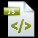 Codice Javascript per creare un pop-up dinamico File-a13