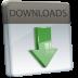 Download Programmi Computer