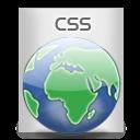 Codice CSS per limitare la lunghezza della firma - Forumattivo File-t11