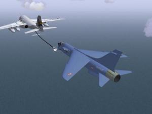 Simulatore di volo: FlighGear - download Flight10