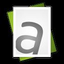 Codice HTML per avere un testo barrato Font-f10
