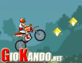 Free Bike Free_b10