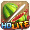Giochi d'azione: Fruit Ninja HD - download  Fruit-10