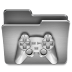 Giochi Browser