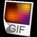 Codice effetto accendi e spegni sull'immagine Gif-im10