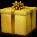 Argomento degli auguri di compleanno - Pagina 2 Gift-110