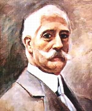 Giovanni Verga - Wiki Info Giovan10