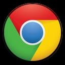 Chrome - Come avere un brower più veloce - Google Chrome Google11