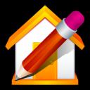 Classifica 2012 : browser più utilizzati in italia! Google16