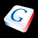 Codici meta tag per far cercare il proprio sito da Google Google17