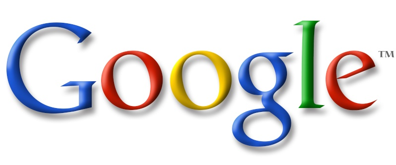 Quanto guadagna Google all'anno? Google20