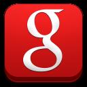 Come impostare uno sfondo sulla pagina iniziale di Google Google23