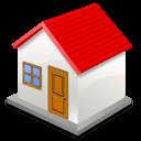 Codice CSS per avere l'icona in basso home infondo al forum House-10