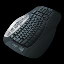 Come creare caratteri speciali con la tastiera Hp-key10