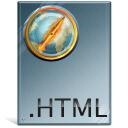Codice per spostare un immagine dove si vuole Html-i10
