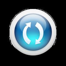 Trasferire dati dall'iPhone ad un Samsung Galaxy S - Easy Phone Sync Icon_210