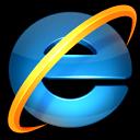 Internet Explorer download 32 bit (Italiano)  Ie-ico10
