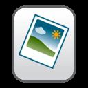 Codice HTML per inserire un immagine come sfondo Index-10