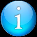 Contribuisci a segnalare argomenti scorretti o da migliorare su Wiki Info! Inform10