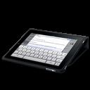 Codice HTML per creare una tastiera virtuale (KeyBoard) Ipad-f10