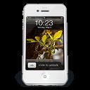 Modificare il sistema del telefonino da Android a Apple - Iphone 4 S Iphone11