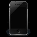Come risparmiare e guadagnare con il telefonino Iphone12