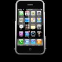 Trattare bene la batteria del proprio cellulare Iphone13