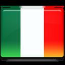 Che cos'è il predicato verbale Italy-14